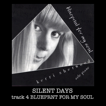 SILENT DAYS song box copy
