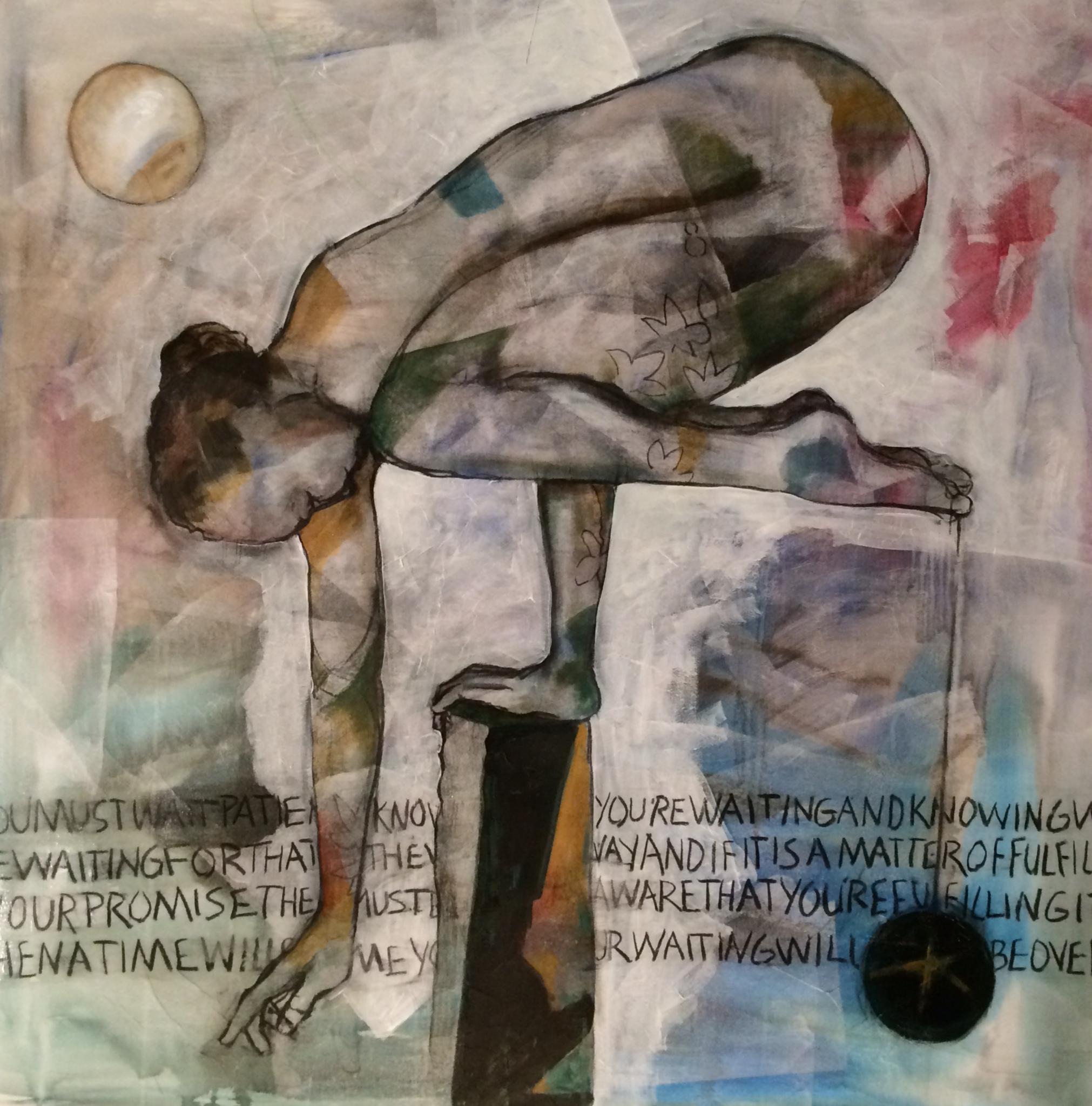 Yoga-WaitingAndKnowing copy