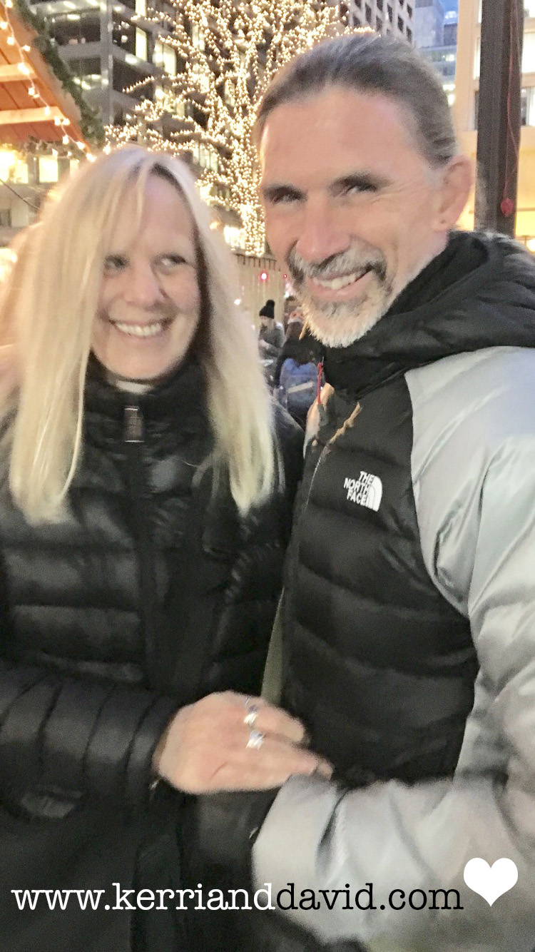 chicago market dec 2018 website box copy