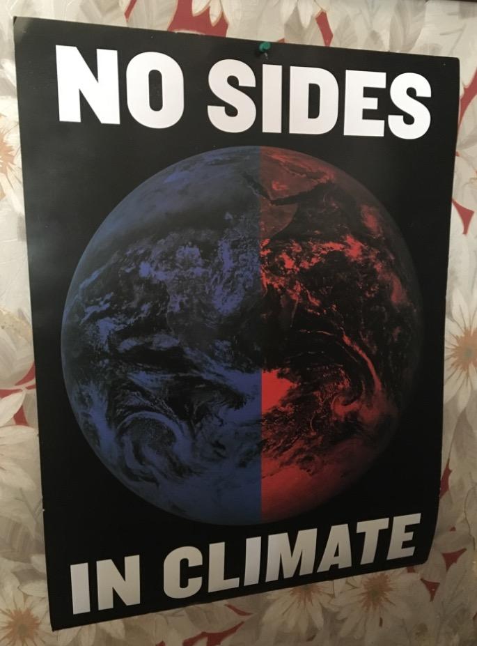 NoSides Climate copy