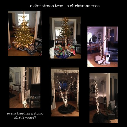 o christmas tree story post copy