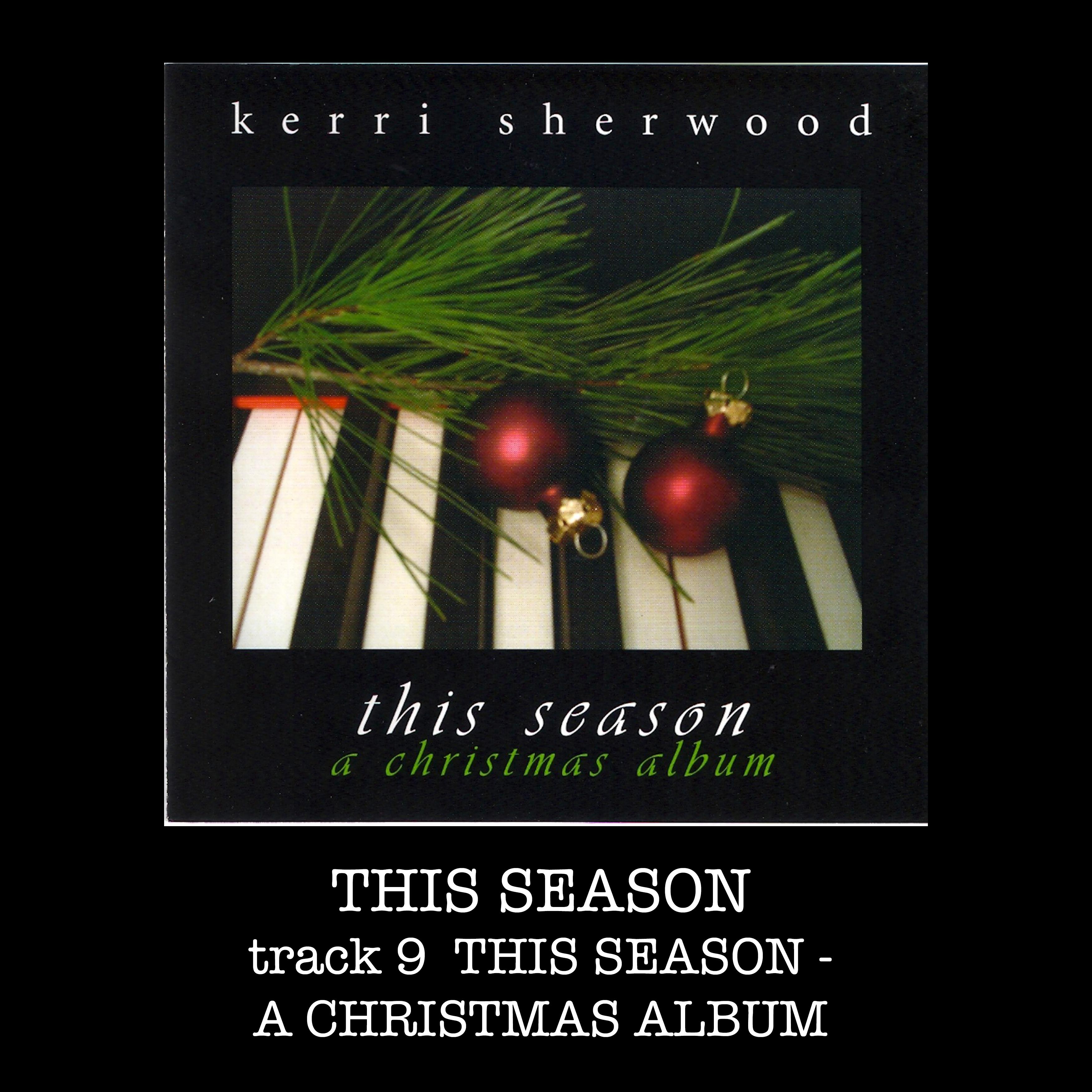 this season song box copy