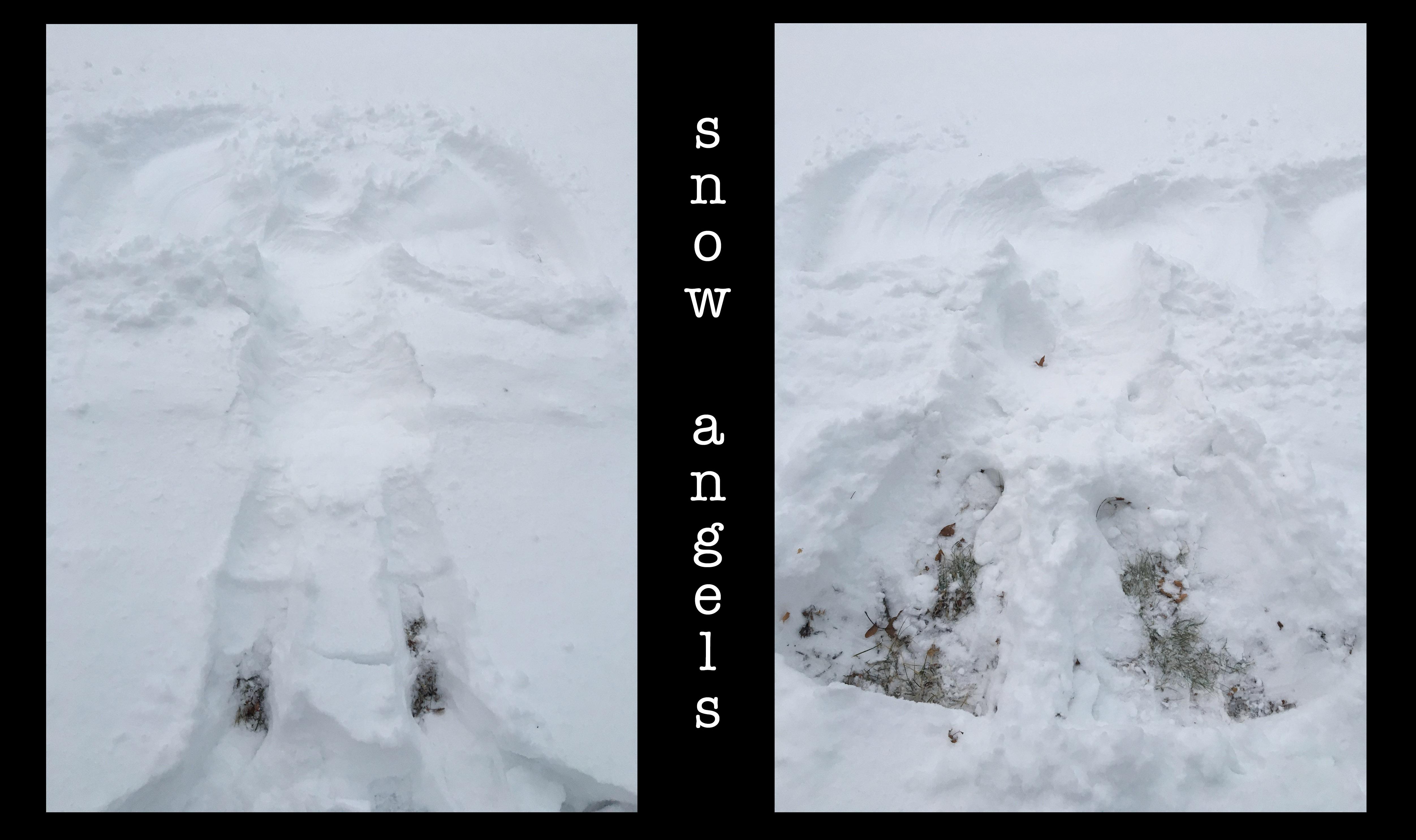 snow angels copy