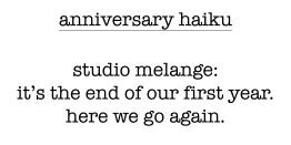 anniversary haiku copy