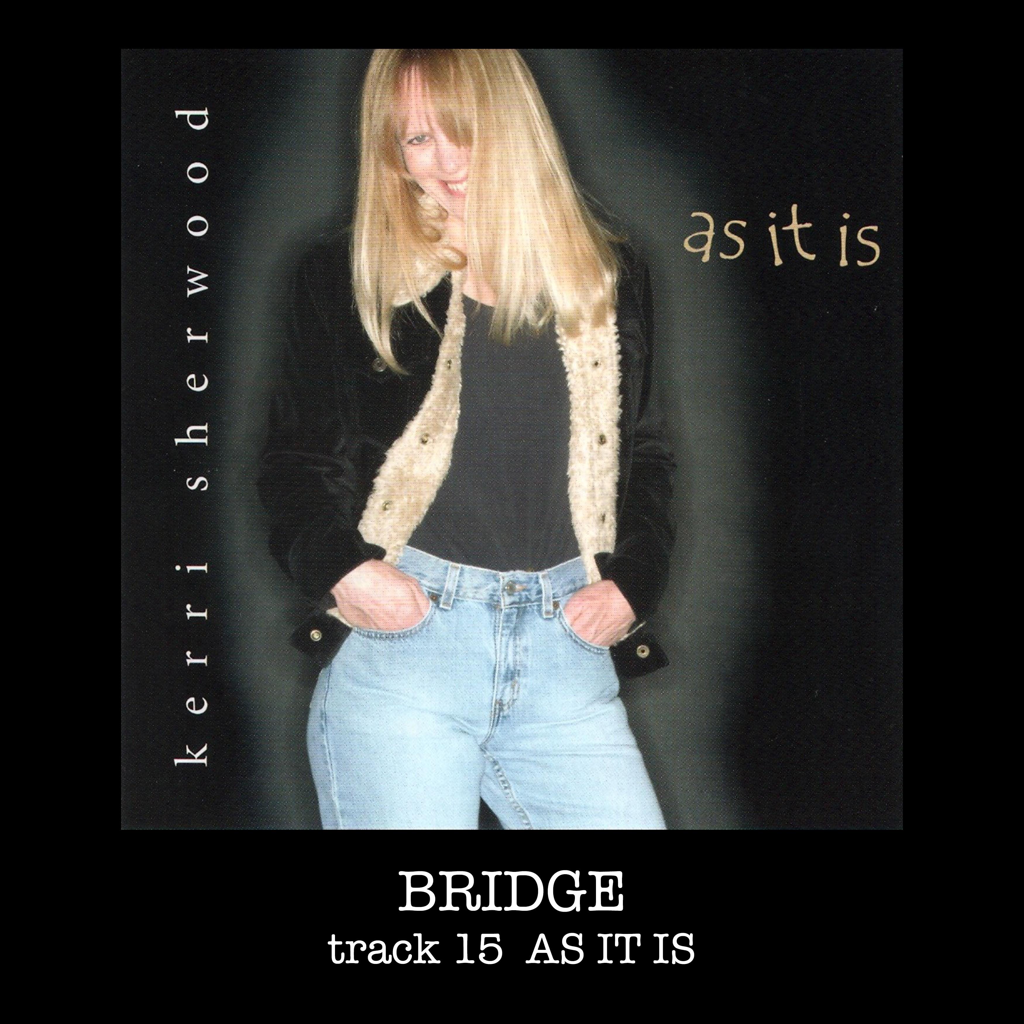 bridge song box copy