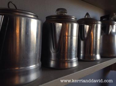 coffeepots website box copy