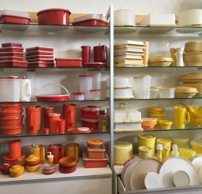 tupperware wall cropped copy