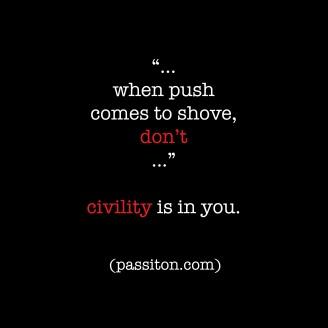 civility 2 copy