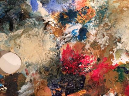 palette copy