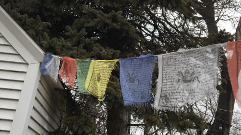 prayer flags copy