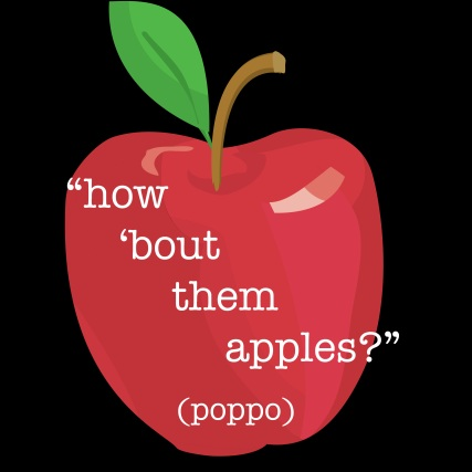 them apples 1 copy
