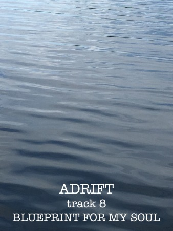 adrift songbox copy