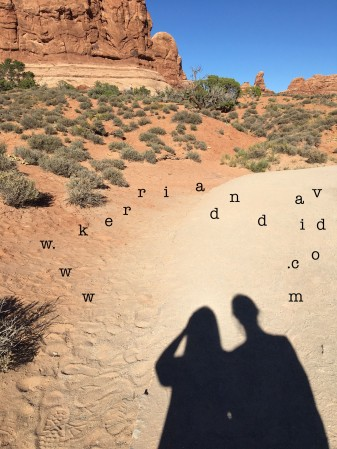 arches shadows k&d website box copy