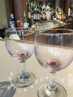 cafecarpe empty glasses website boxjpg copy