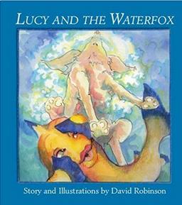 Waterfox cover