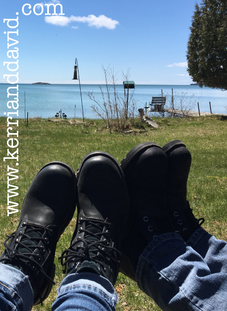 boots onthe bay website copy
