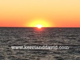 sunrisewebsite copy