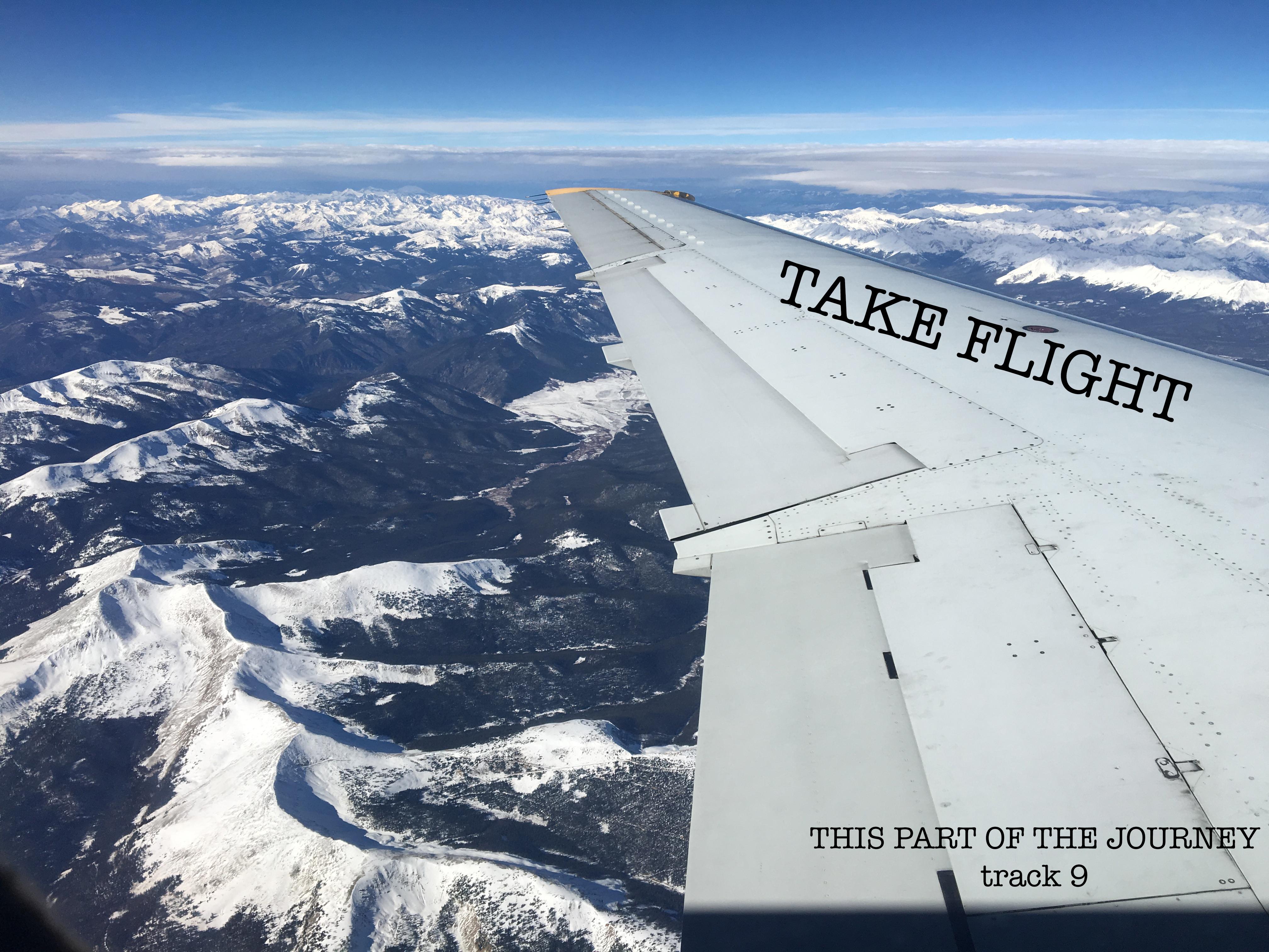 take flight songbox copy