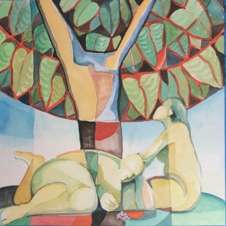 Watercolor-Tree copy 2