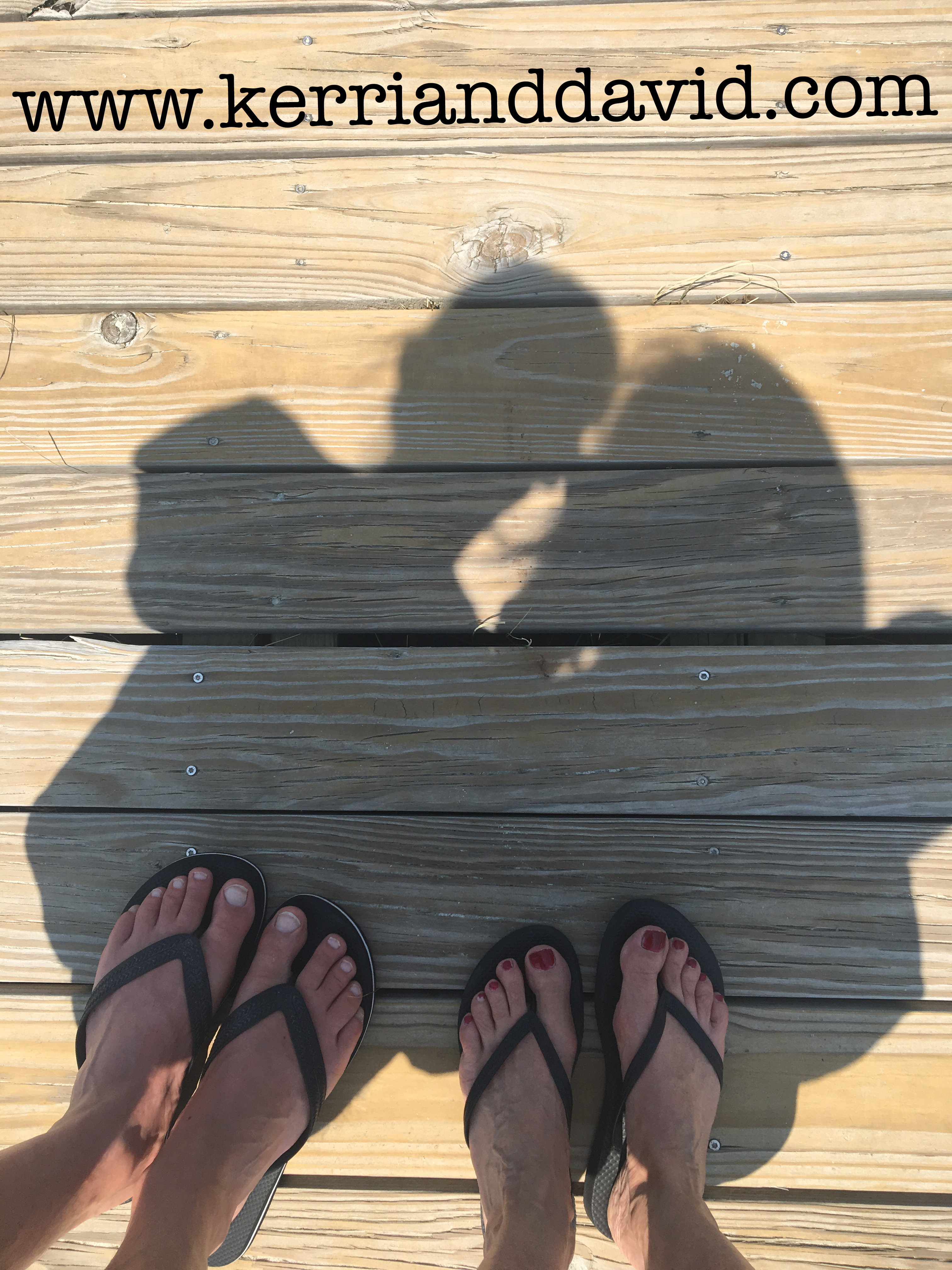 boardwalk shadow feet website copy