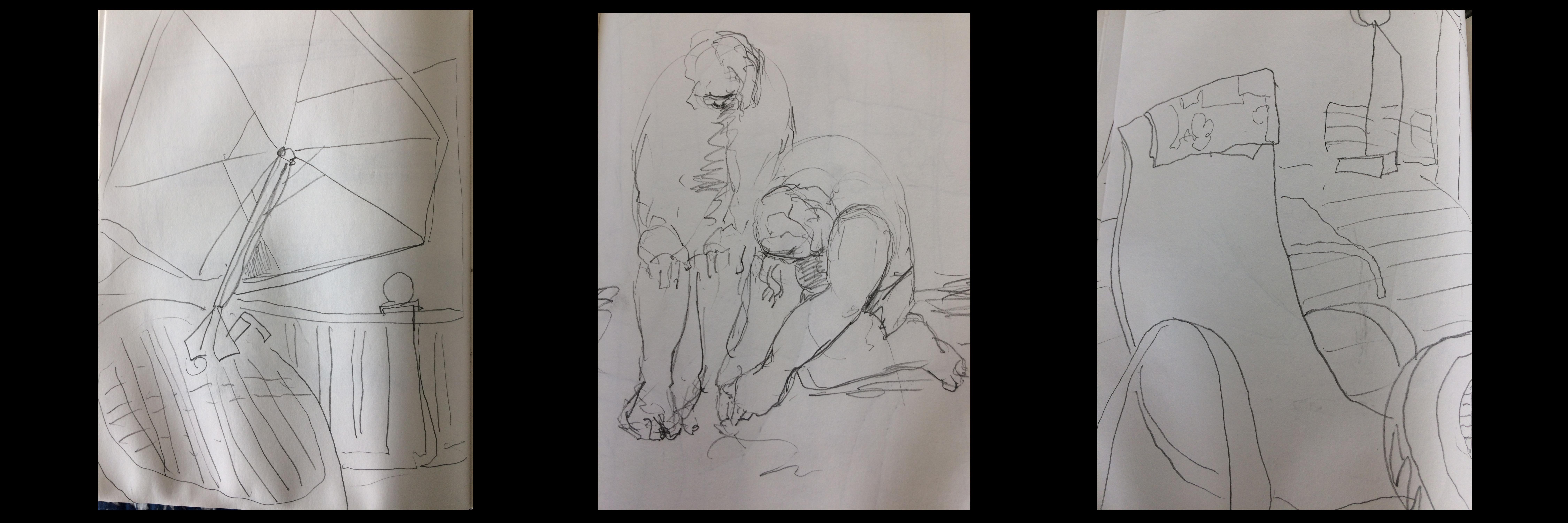 HH sketches copy