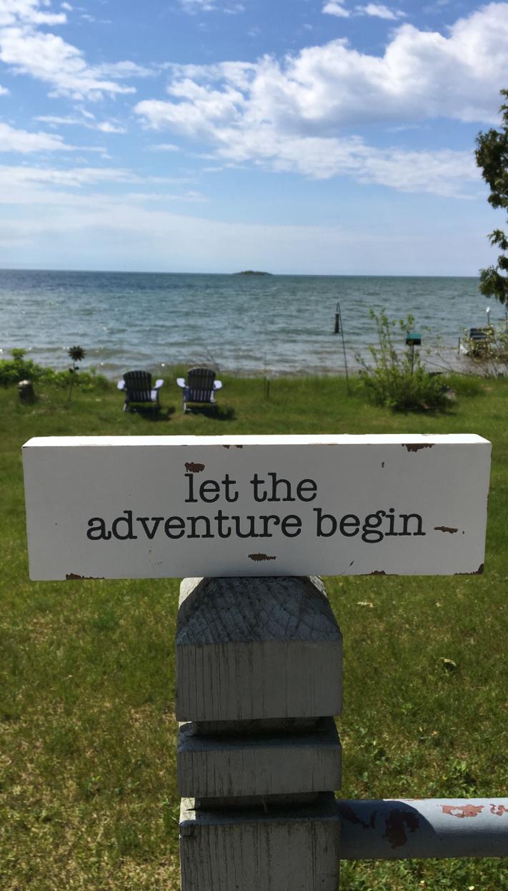 let the adventure begin copy