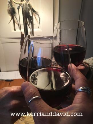 wineglassesthreehands61 website box copy