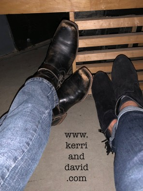 bootsbythestage website box copy