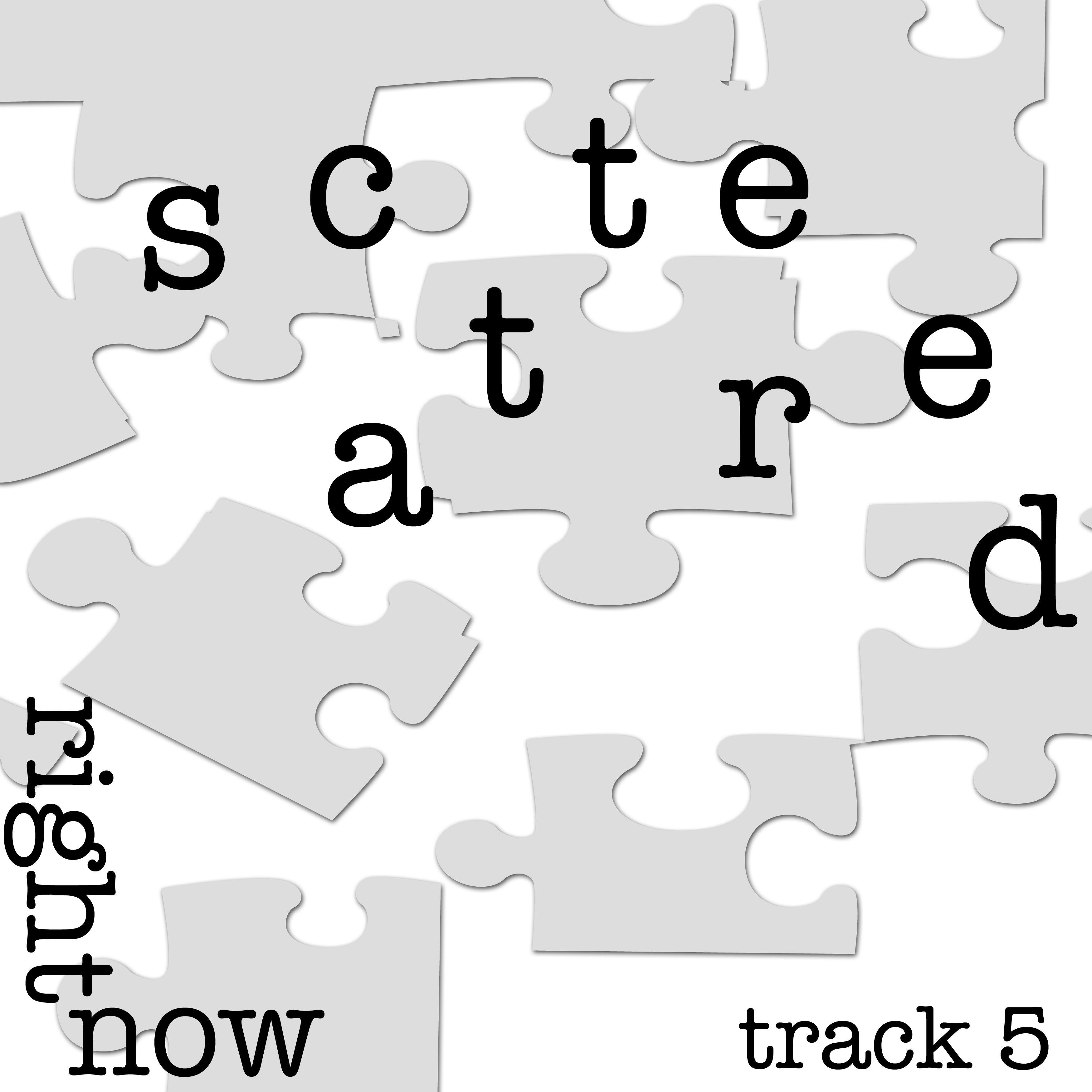 scattered songbox copy