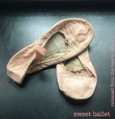 sweet ballet songbox copy