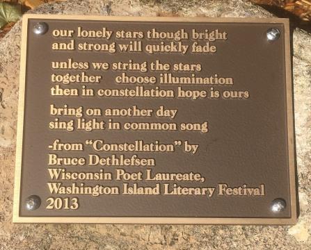 constellation poem copy