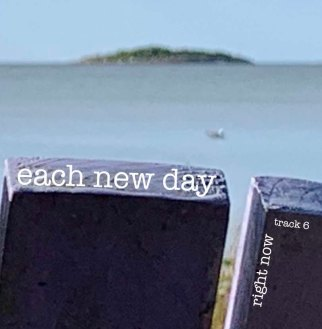 each new day songbox copy