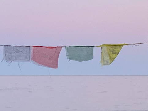 prayer flags 1 copy