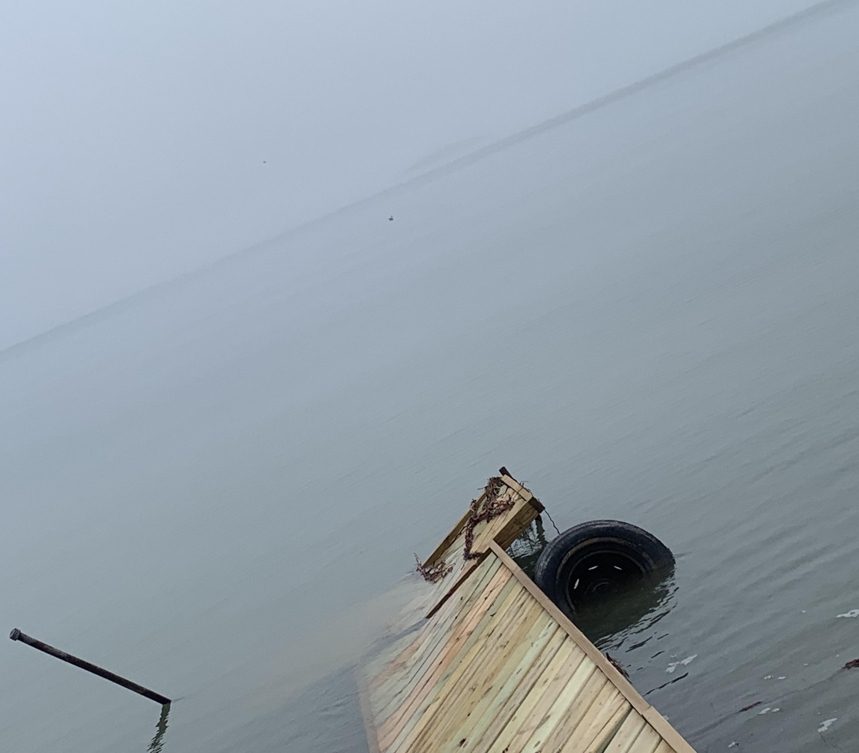 dock copy