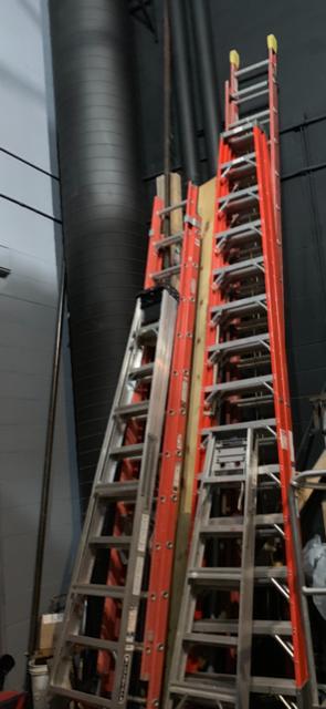 ladders copy