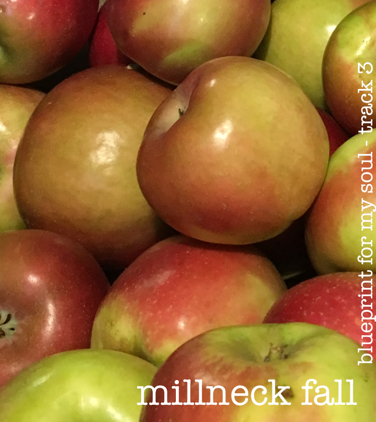 millneck fall songbox copy