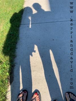 shadows on TPAC sidewalk website box copy