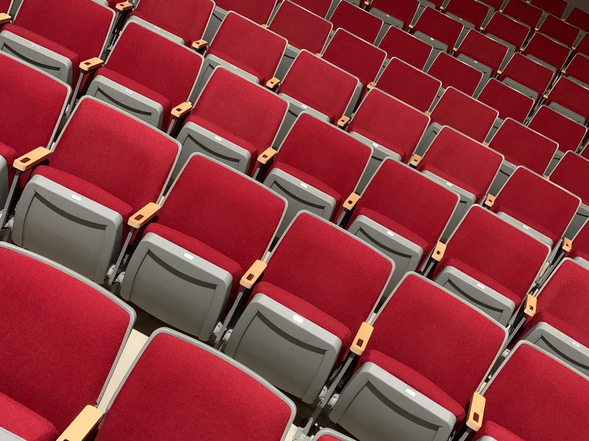 TPAC empty seats copy