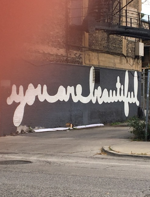 you are beautiful (chicago) copy
