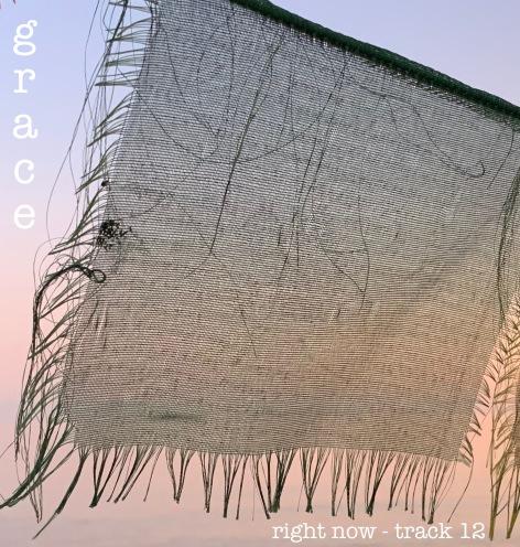 grace songbox copy