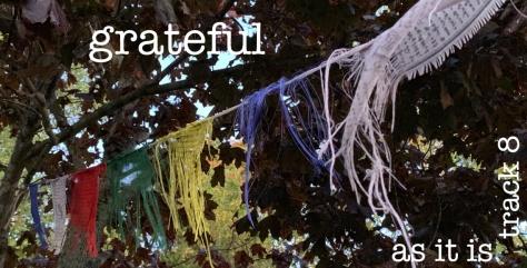 grateful songbox 1 copy