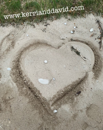 heart in island sand website box copy