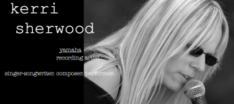 ks website header copy