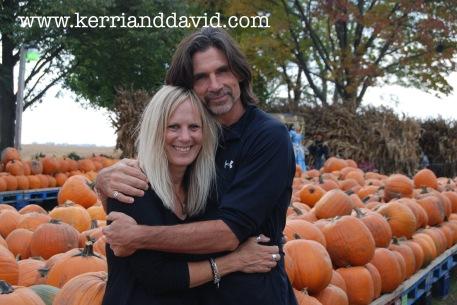 pumpkinfarm website box copy