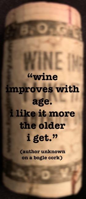 wine copy