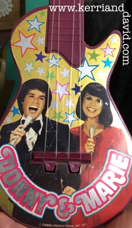 donnieandmarie uke website box copy