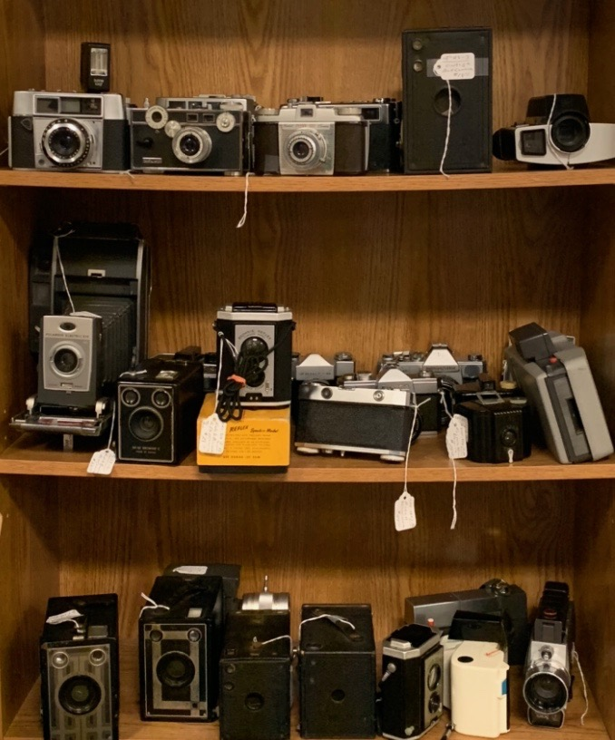 cameras copy