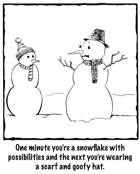 Snowman BIGcopy copy 2