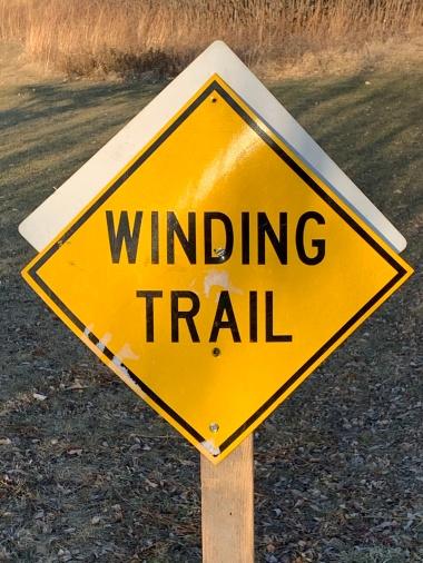 winding trail copy