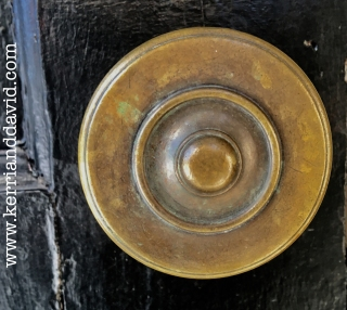 frontdoorknob website box copy